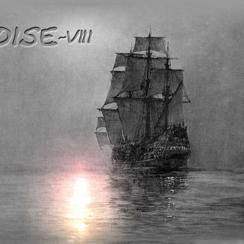 Noise71