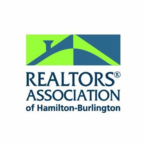 Record breaking month for home sales according to Realtor's Association of Hamilton-Burlington
