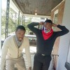 Dj Carens   look like you Remix Afrobeat By DJ tjaey