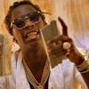 Trap Story Young thug X Juicy j X Drake type beat instrumental