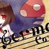 Download ~✿~ Die kleine Möcht-den-Tod - Shinitai-chan - German Fancover Mp3