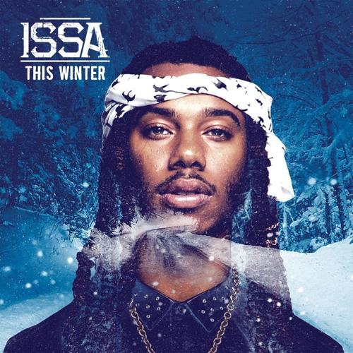 Issa- This Winter