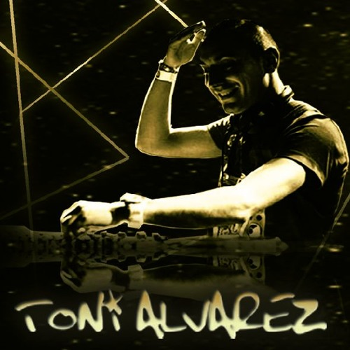 Toni Alvarez @ Trax Club 05 - 01 - 2016 Closing Set