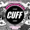 CUFF027: Amine Edge & DANCE Feat. PTAF - Boss Ass Bitch (Dub Bitch Mix) [CUFF]