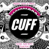 CUFF027: Amine Edge & DANCE Feat. PTAF Boss Ass Bitch (Radio Edit) [CUFF]