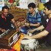 Fanthi Mittding Somoyode