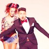 Bad Girl - ( Edm  Remix Boneless Ft )  Qaseem Stark & Mickey Singh & Djzafor