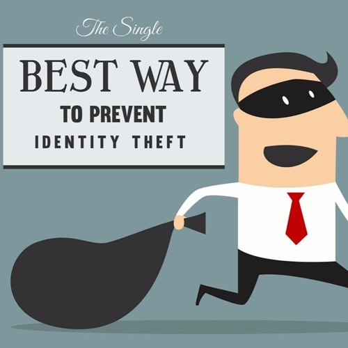 the best ways to prevent overdue