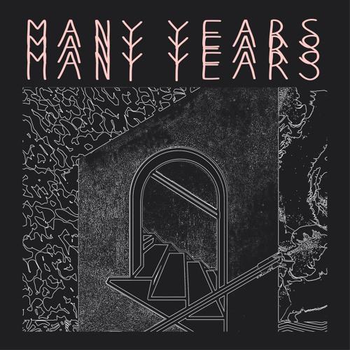 Many Years
