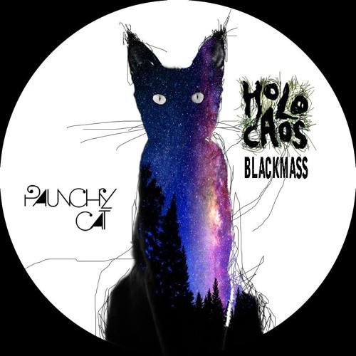 Holocaos -  Blackmass