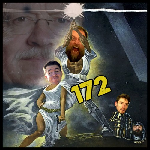 172: The Star Wars Special