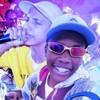 MC Irack & MC Miami - Baile Da Mauro (Carioca Deejay) mp3