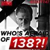 Download Armin van Buuren - ASOT 747 (WAO138) 07.01.2016 (Free) → [www.facebook.com/lovetrancemusicforever] Mp3