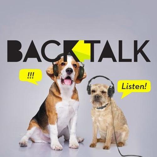 Backtalk: Bill Cosby & Tamir Rice