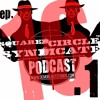 SquaredCircleSyndicate: Episode 16 Top 20 Greatest HEELS in Pro Wrestling Part One