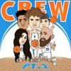 Crew Pt. 2 (Ft Remi, Maribelle, Sensible J & Stuart B)