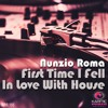 Download First Time I Fell In Love With House (6AM 27th and 10th NYC Mix)Releasing 2/5/16 Mp3