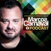 Marcos Carnaval Podcast Episode 28 - Winter Of Drums [Download at iTunes]