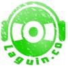 CAK DIQIN - SLENCO [www.Laguin.co]