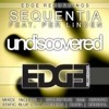 Sequentia Feat. Per Linden - Undiscovered (Original Mix)