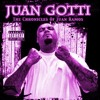 SPM ft. Lucky Luciano & Juan Gotti *Cold Corona*(THOWED AND CHOPPED)
