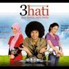 Ghaury - 3 Hati 2 Dunia 1 Cinta