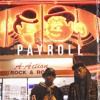 Payroll Ft. Reek $avage (Prod. By Prophile)