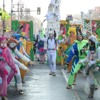 Vaudevillains NYB Parade Theme 2011