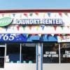 Laundry Matt A College Broma Hotline Bling Parody Mp3