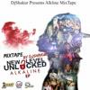 Alkaline- New Level Unlocked(MixTape) By DjShakur - 2016