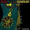 Eschatology ft. Tragedy Khadafi, Ras Ceylon & Tahir RBG prod. by Dawit Justice | Medal Gear