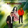 MR. RINGBANG FT DA SHOWSTOPPA - BALKISSOON [2K16 CHUTNEY/SOCA]