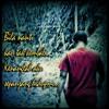 KENANGLAH AKU - Naff [3G@ ft Dwi.eko] Full Version