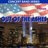 Download Out Of The Ashes 9/11 by: Peter Ratnik (Ratnik Music Press) Mp3