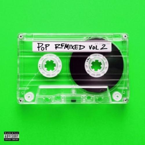 D.R.A.M. - Cha Cha (Dj Sliink Remix)