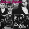 Afrika Bambaataa Vs. Depeche Mode & Duran Duran Vintage Electro / Freestyle / New Wave Mash-up