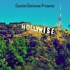 HollyWise