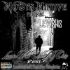 NoSyn Native-Leave Me On My Own Pt2 Ft. LewShis