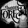 Forest Promo Mix-FreeJ