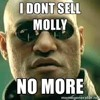 ILOVEMAKONNEN Ft Wiz Khalifa & Gucci Mane – I Dont Sell Molly No More (Remix)