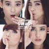 I AM SUPER SWAG - Cherrybelle Ft Adila [ Cover ]