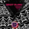 Bruit Blanc - Cold Heart (Original Mix) [Teaser]