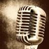 The Killers-Nick Zamora (Ameritz Audio Karaoke)