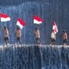 Tanah Air - Ibu Soed (cover)