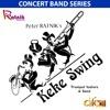 Download Keke Swing By: Peter Ratnik (Ratnik Music Press) Mp3