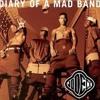 R&B - Jodeci - Feenin' ~ A cappella (Cover)
