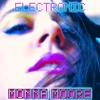 Monna Moore - Electronic (Original Mix)