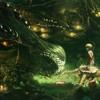 Calderock Village - OST Dragon Nest Sea