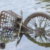 Nettoyage du Canal Saint-Martin -