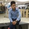 Sahir's Collection